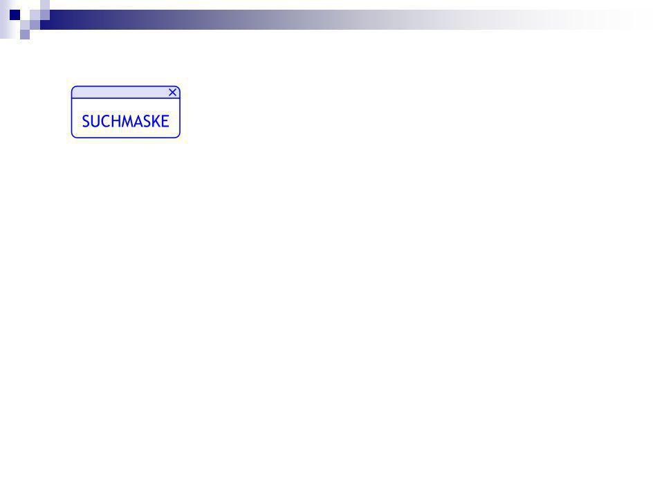 Klassendiagramm - Übersicht BO, BOCache und Persistence