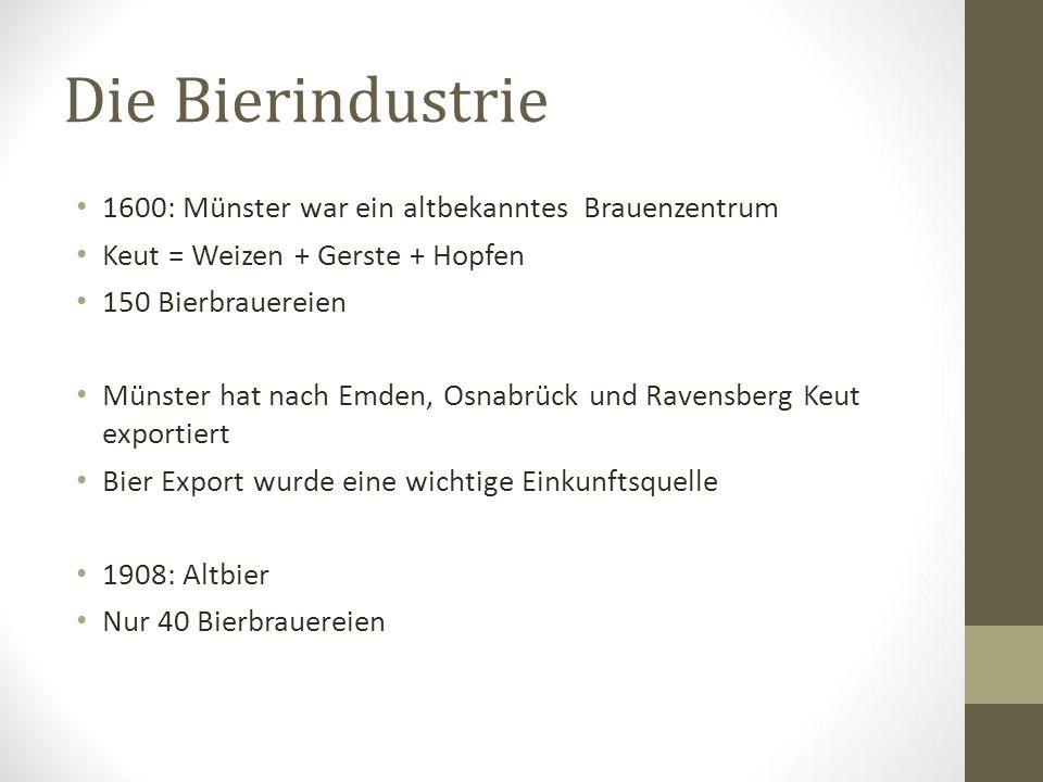 Geschichte Kneipen im Deutschen Trinkkulture. Hauptfunktion Sozialen Funktionen
