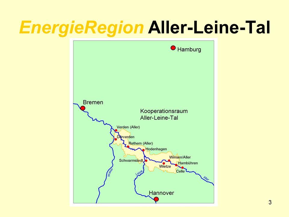 cbv 05/073 EnergieRegion Aller-Leine-Tal