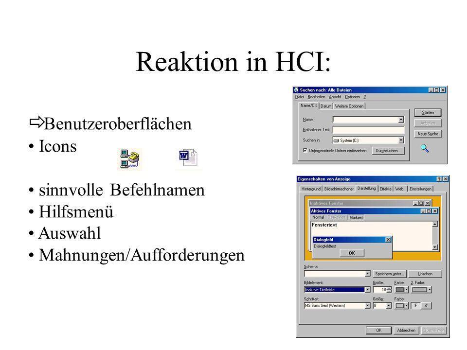 Test: Nenne 3 deutsche Autoren....