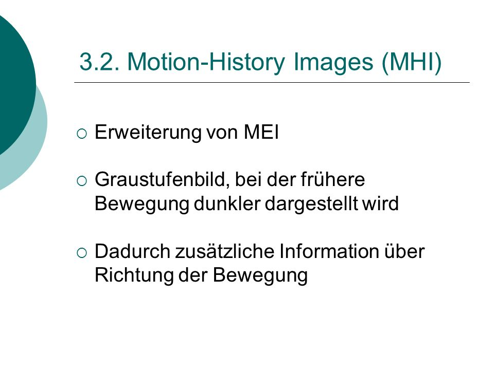4.2.1.Probleme bei euklid.
