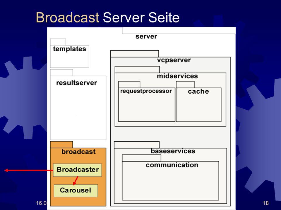 16.07.0218 Broadcast Server Seite
