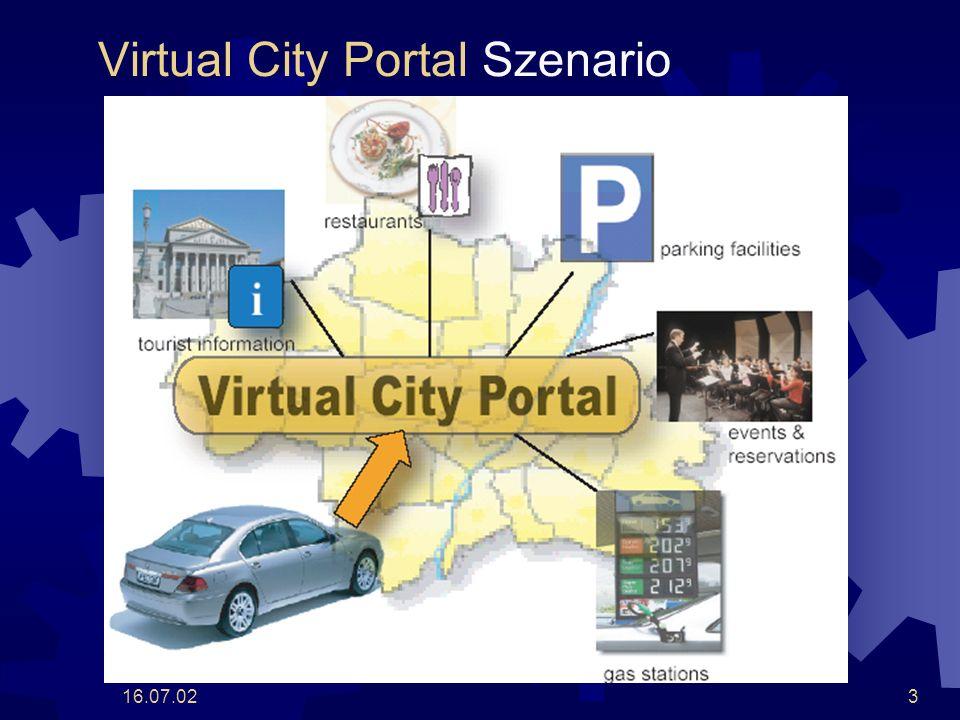 16.07.0224 Unicast Server Seite