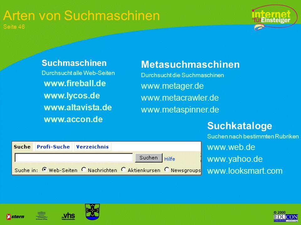1. Schritt Sie können eine Seite auswählen, die als Startseite geöffnet wird Startseite des Browsers festlegen Seite 19