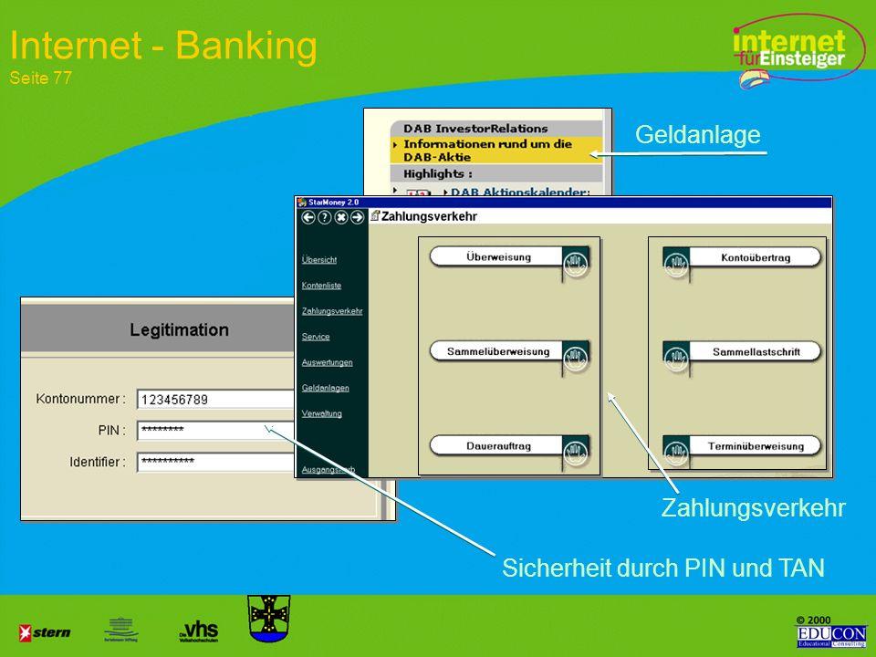 Geschlossene Netze Der Nutzer identifiziert sich Ein Abrechnungssystem lässt sich dadurch integrieren Offene Netze Der Kunde ist nicht bekannt Die Adr