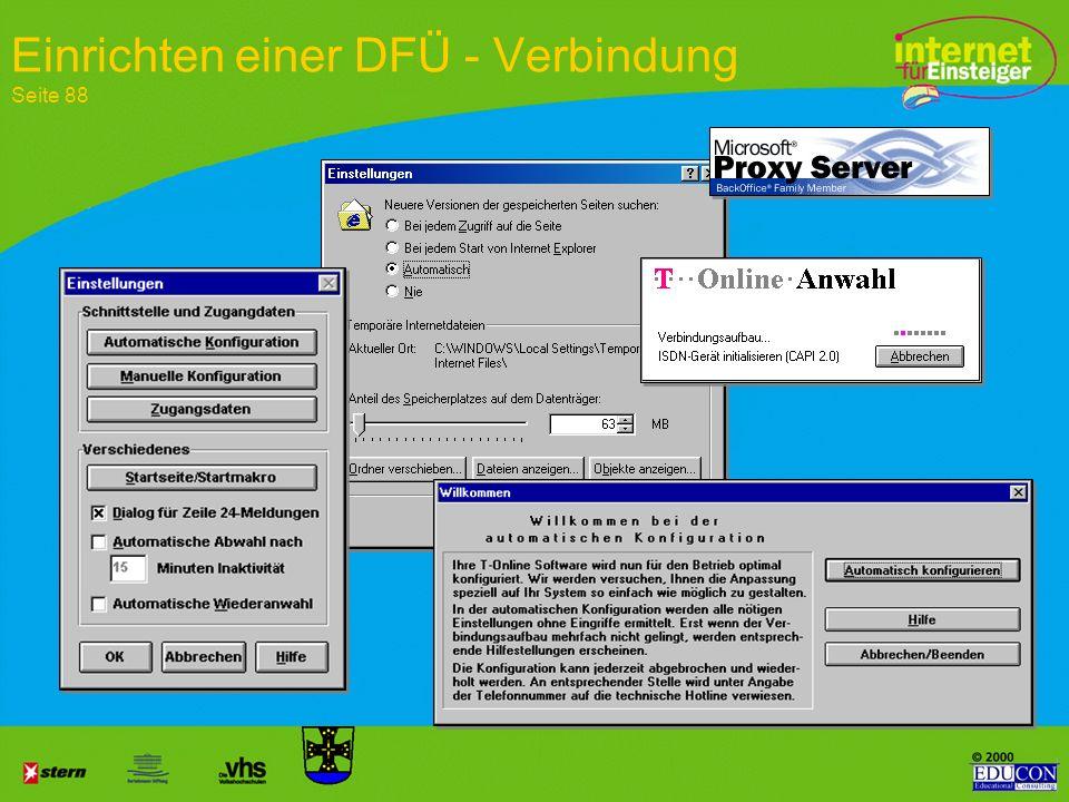 Internet-by-CallAnwahlnummerZugangskennung / Passwort Callino01075/0192300callinointernet Comundo01033/019161-dialin Freenet01019/019/01929-- Microsof