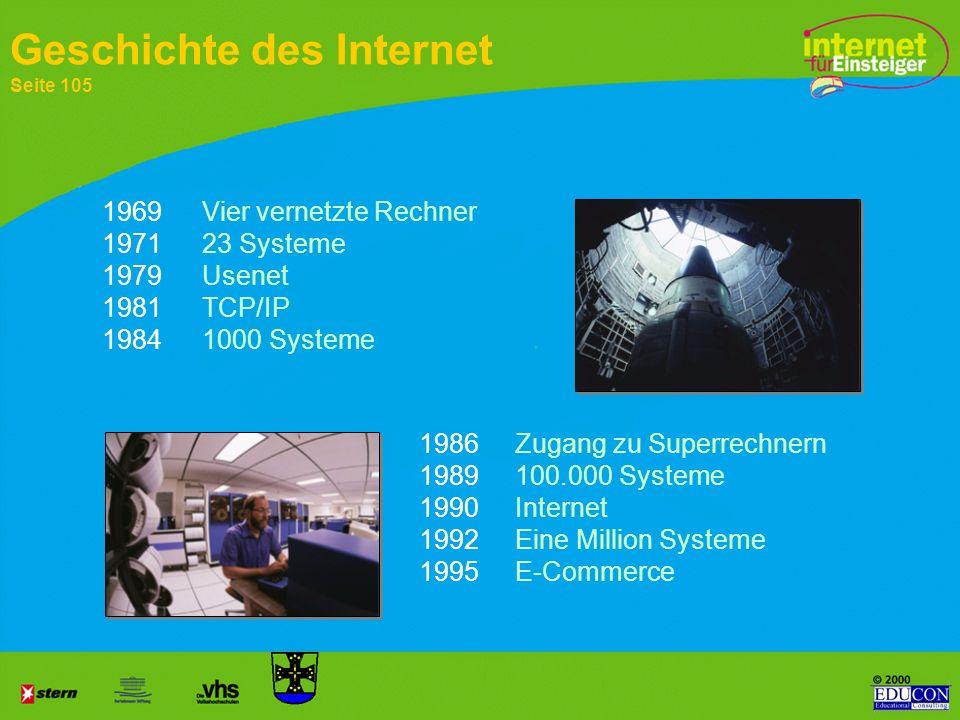 Senioren OnLine: www.senioren-online.netwww.senioren-online.net Blätter der Wohlfahrtspflege: www.fh-fulda.de/bldwwww.fh-fulda.de/bldw Hilfe und Pfleg
