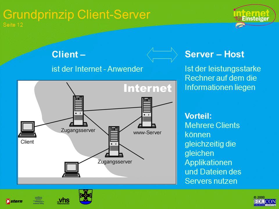Übertragung per Kabelfernsehen oder Satellit Echtzeitkommunikation Datenbankanbindung Internet per WAP - Handy Virtuelle Realitäten Streaming-Technolo