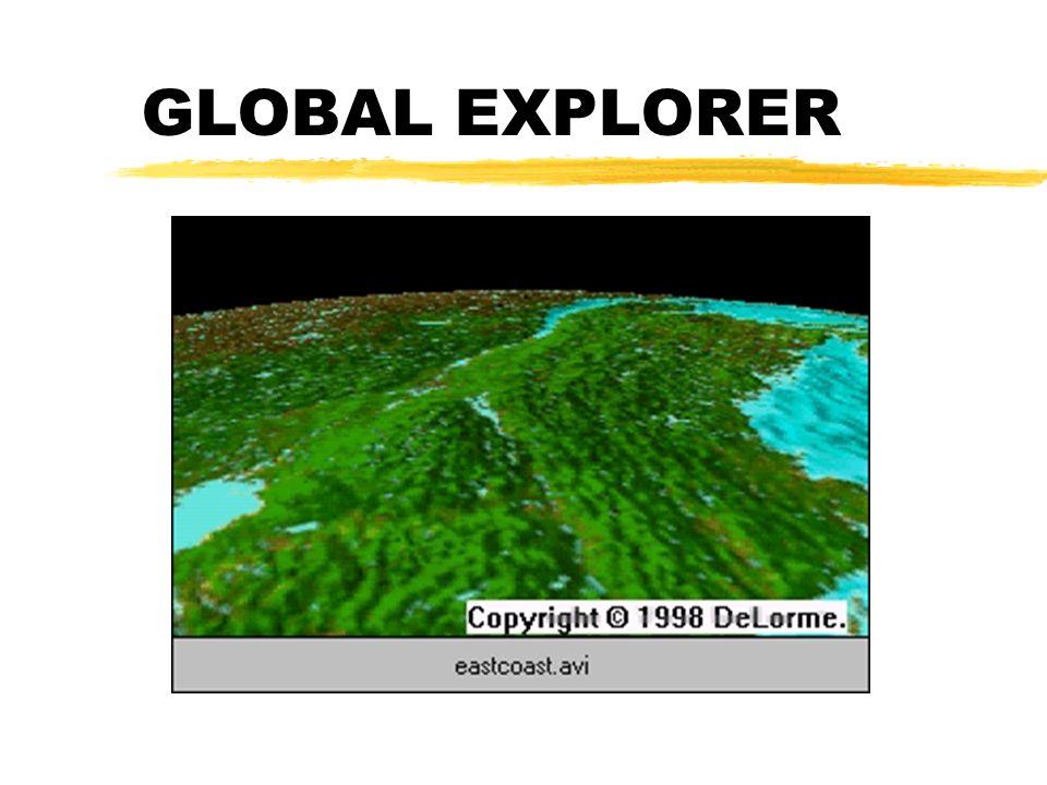Einsatz von Multimedia zUnterschied EMS - digitale Karte: yText-Informationen yVideo-Informationen yAudio-Informationen zBedeutung von Multimedia: yEinsatz aller Medien yEinbeziehung in ein einheitliches, interaktives Informationssystem
