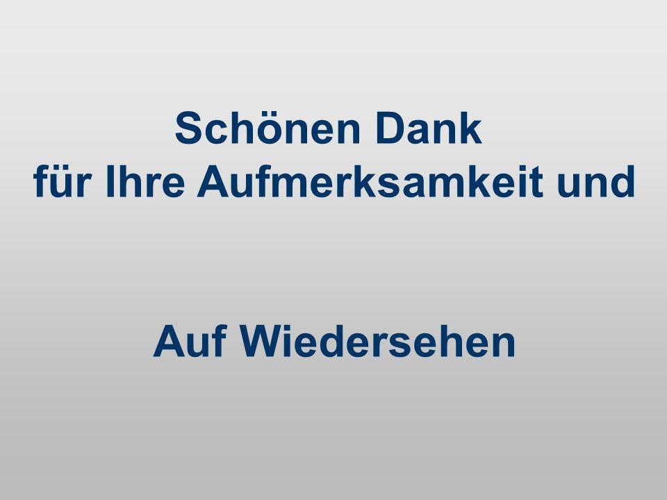 Lutz Plümer - Geoinformation II - SS 2000 - Vorlesung 10 - 06.07.0041 Punkt- in-Landkarte Sie haben drei Verfahren kennengelernt: Zerlegung der Masche