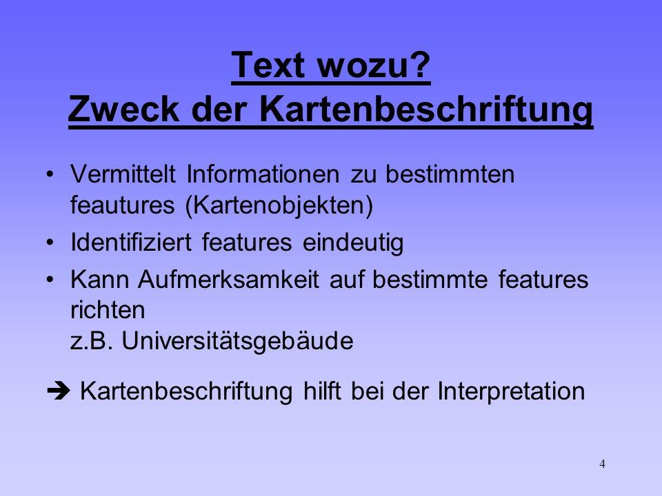 4 Text wozu.