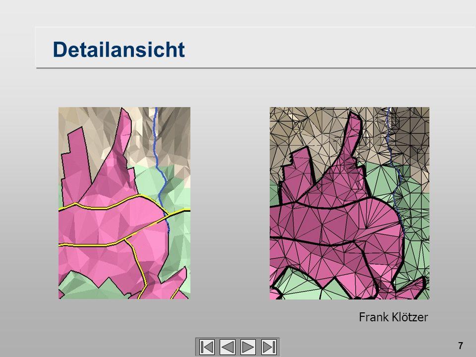 7 Detailansicht Frank Klötzer