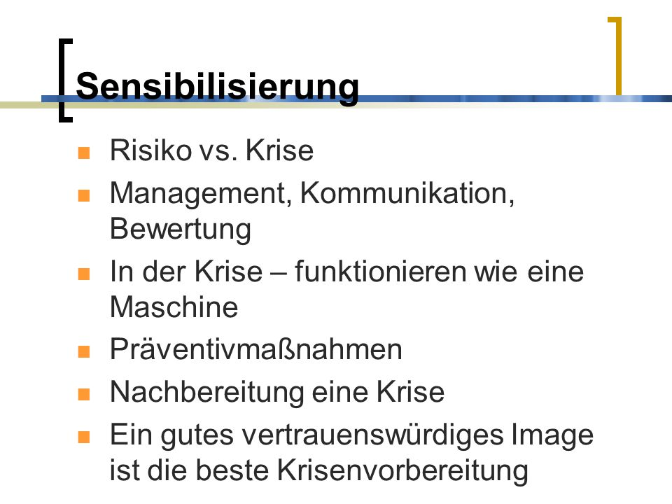 Neue Gefahren aus dem www Internet rangiert auf Platz drei der meist genutzten Medien spätestens in 15 Jahren avanciert das Internet in Deutschland zum Unterhaltungsmedium Nummer 1 88% der Journalisten nutzen für Recherchen die Websites von Unternehmen