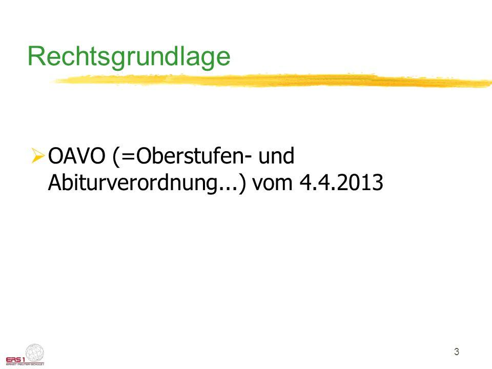24 Qualifikationsphase Verbindliche Fächer (1) Deutsch44 Fremdsprache34 (2.Fremdspr.ab11:44) Ku / Mu / DaSp3 2 StundenAnzahl der Kurse