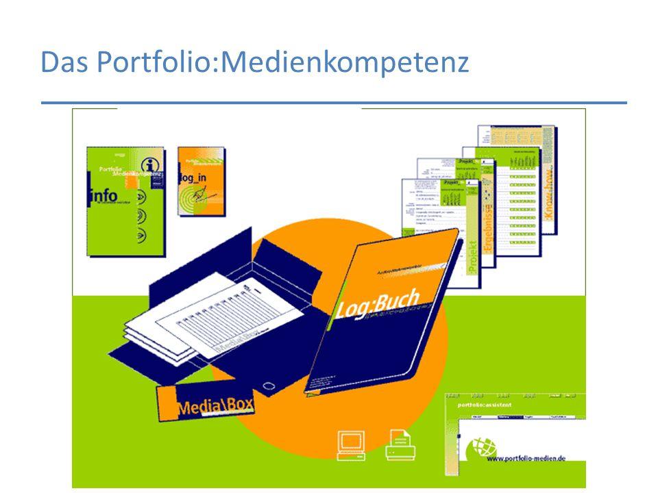 Das Formular Projekt Thema Ziele Inhalte Beitrag zur Förderung von Medienkompetenz Arbeitsformen Lernorte u.a.