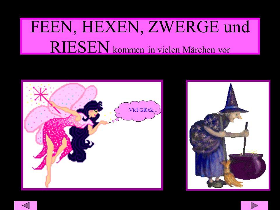 Märchen von Wilhelm Hauff Der kleine Muck Das kalte Herz Zwerg Nase Das Wirtshaus im Spessart