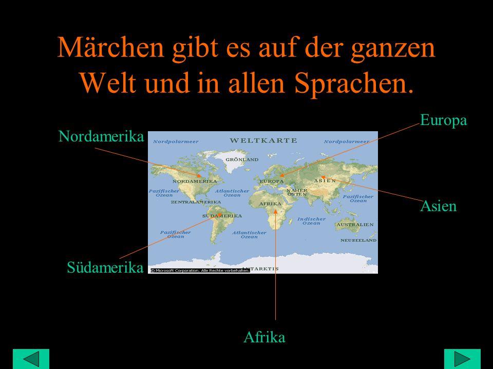 i Das Wort stammt aus dem mittelhochdeutschen maere und bedeutet Kunde oder Nachricht. Erzählt werden wunderbare Begebenheiten aus dem Leben der Völke