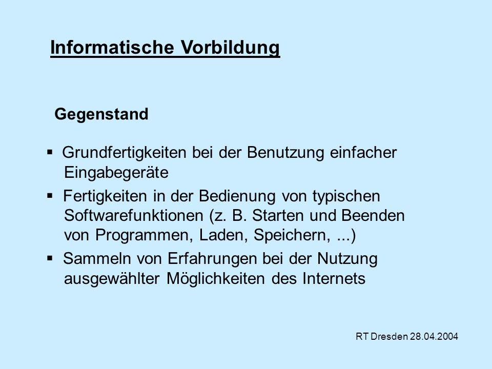 Hans Magnus Enzensberger Das Digitale Evangelium (in Der Spiegel; 2/2000 –10.1.2000) Die Diskussion über Computer und neue Medien wird beherrscht von Heilsverkündern und Apokalyptikern.