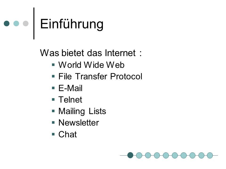 Werkzeuge Programme können hier auf der Basis des Internets genutzt werden Funktionsplotter Simulationswerkzeuge Bereichsspezifische Onlinewerkzeuge