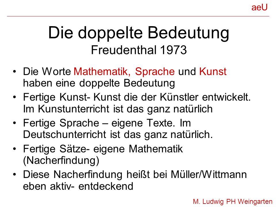 Die Lernlandschaft Multiplikation Schritt 1 1x1 Entdeckungen im Alltag M.