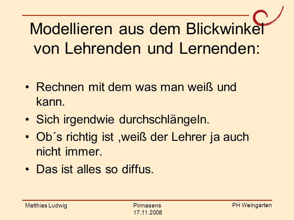 PH Weingarten Matthias LudwigPirmasens 17.11.2008 Fermiaufgaben Klavierstimmer Tankstellen Friseure Todesfälle pro Tag (Anzahl der Bestatter) Infos: www.welt-in-zahlen.de