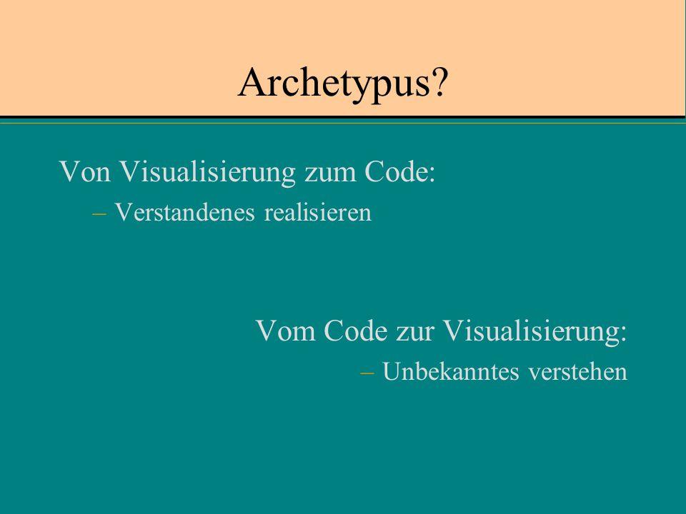 Archetypus.