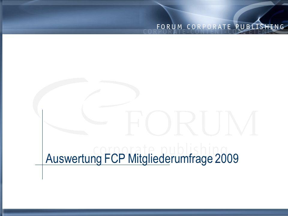 Entwicklung des CP Marktes 2008 Umsatzwach- stum wurde im Jahr 2008 zu 69,6% im Print und zu 17,4% im Non- Print Bereich erzielt.