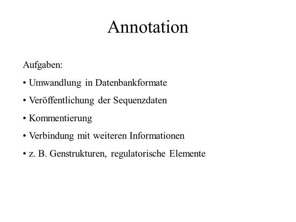 ASN.1-Record: (Abstract Syntax Notation) seq-set { seq { id { local str