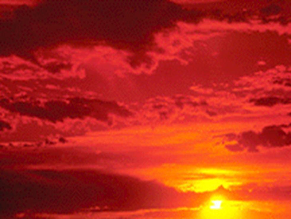 Wer ist Gott? 51 2Gott Der Eine und Dreieine Werden wir es je begreifen, Wer Gott ist? Pluralität AT Pluralität NT Einheit AT Einheit NT Dogmen Irrleh