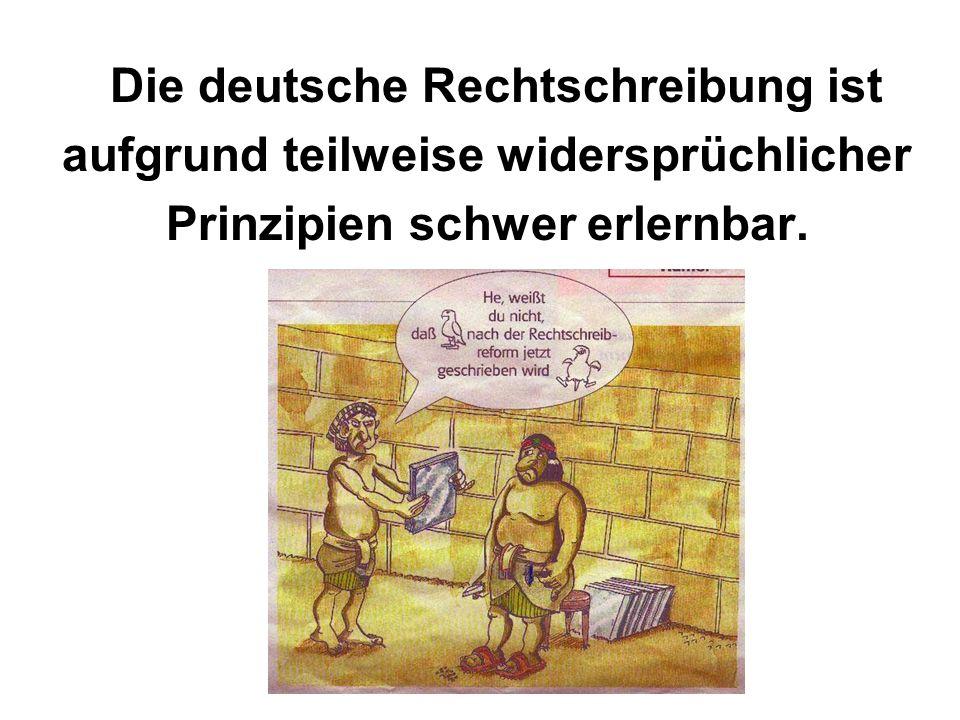 Referenten: Andreas Heinz, Barbara Brendel Thema: Räschtschraipschtrate gin