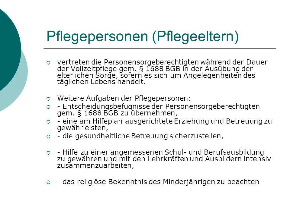 UN-Konvention über die Rechte des Kindes Artikel 3 (Grundrecht des Kindes auf sein Wohl) Artikel 8 (Grundrecht des Kindes auf Identität), Artikel 9 Abs.