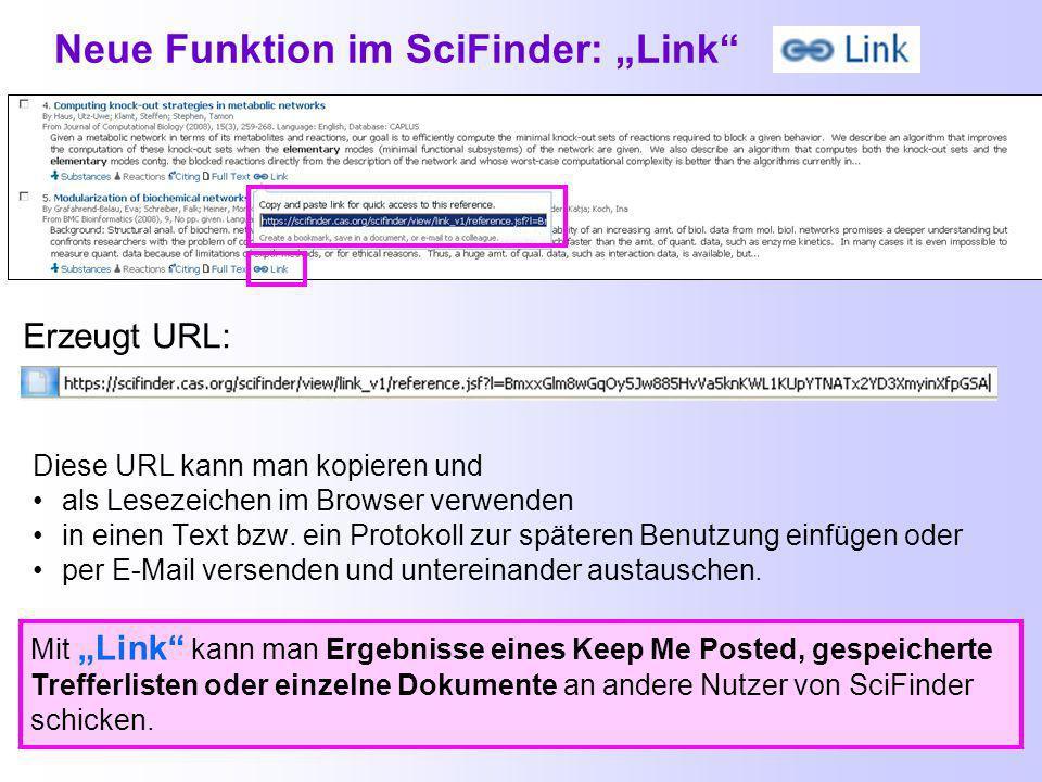 Autorensuche mit verschiedenen Schreibweisen 1 2 Nicht zutreffende Autoren bei Schuster S und Schuster Stefan vorhanden.
