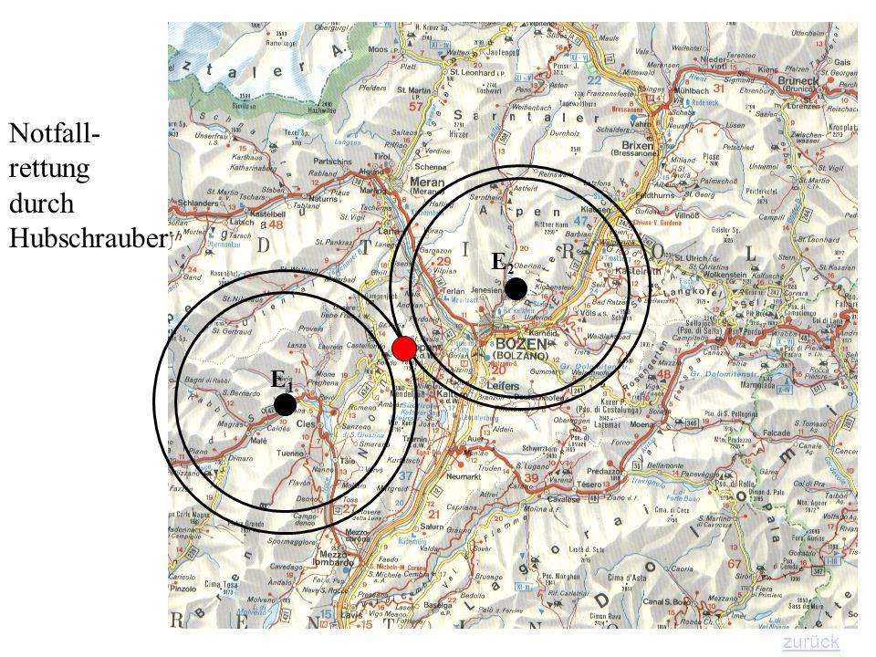 Seite 28 Ergebnisdatenbank Generierung einer Datenbank mit –Setup-Parametern –Visualiserungen Isodosen DVHs –t-Vektoren –Nachbarschaftsstruktur –intelligenter Online-Suchhilfe zurück Isodosen: