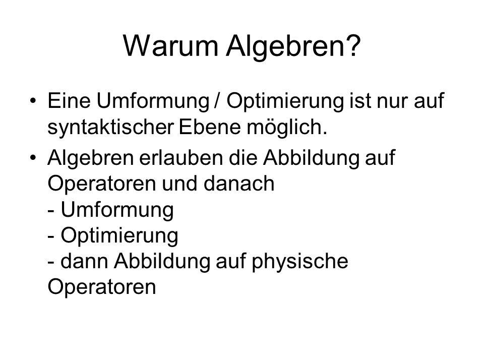 Die Natix-Algebra, NAL Von Brantner et al.