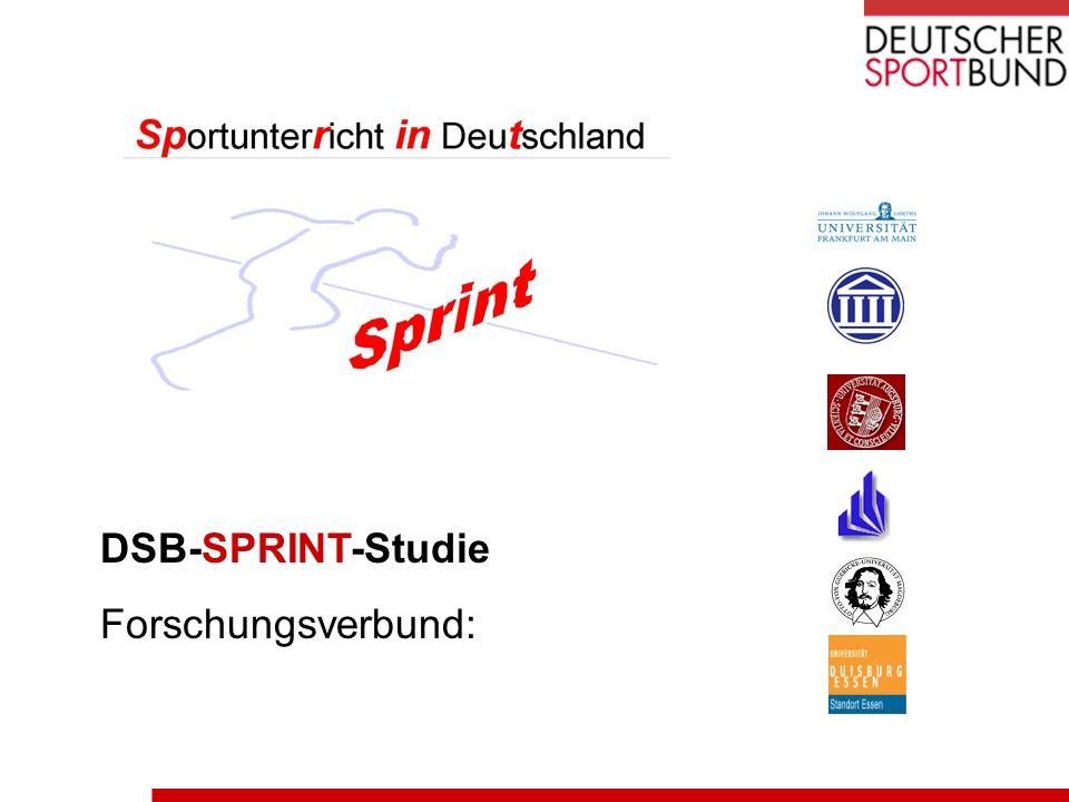 14 Augsburger Studie zum Schulsport in Bayern Ein Beitrag zur Qualitätssicherung und Schulsportentwicklung Autoren:Univ.-Prof.