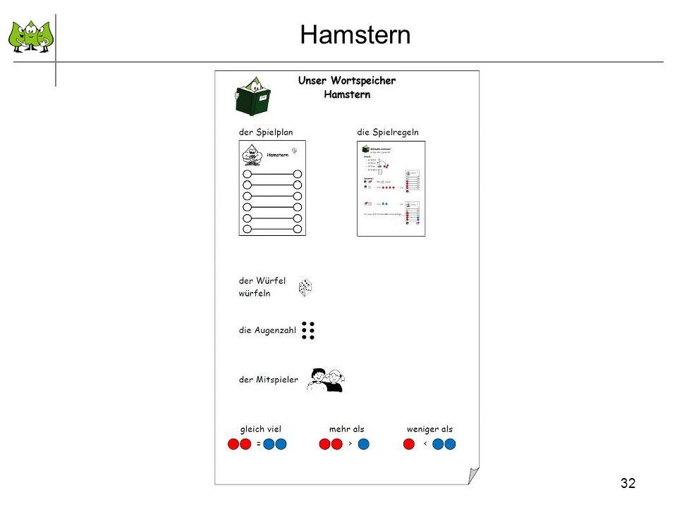 32 Hamstern September 2011 © PIK AS (http://www.pikas.uni-dortmund.de/)