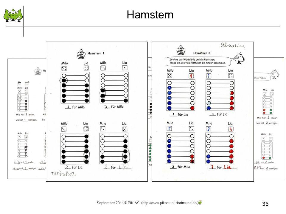 35 Hamstern September 2011 © PIK AS (http://www.pikas.uni-dortmund.de/)