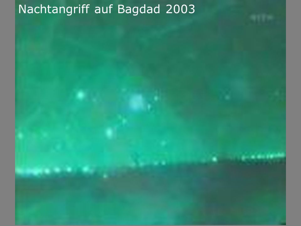 www.pbs.org/wnet/innovation/ episode4_essay2.html Nachtangriff auf Bagdad 2003