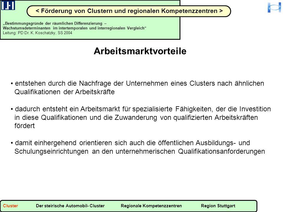 Universität Hannover, Geographisches Institut, Abt.