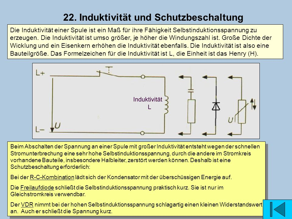 Autor: Klaus-Peter Wagner Hoföschle 11 87439 Kempten im Allgäu Kontakt: kontakt@power-p.de Elektrotechnik Mechatronik