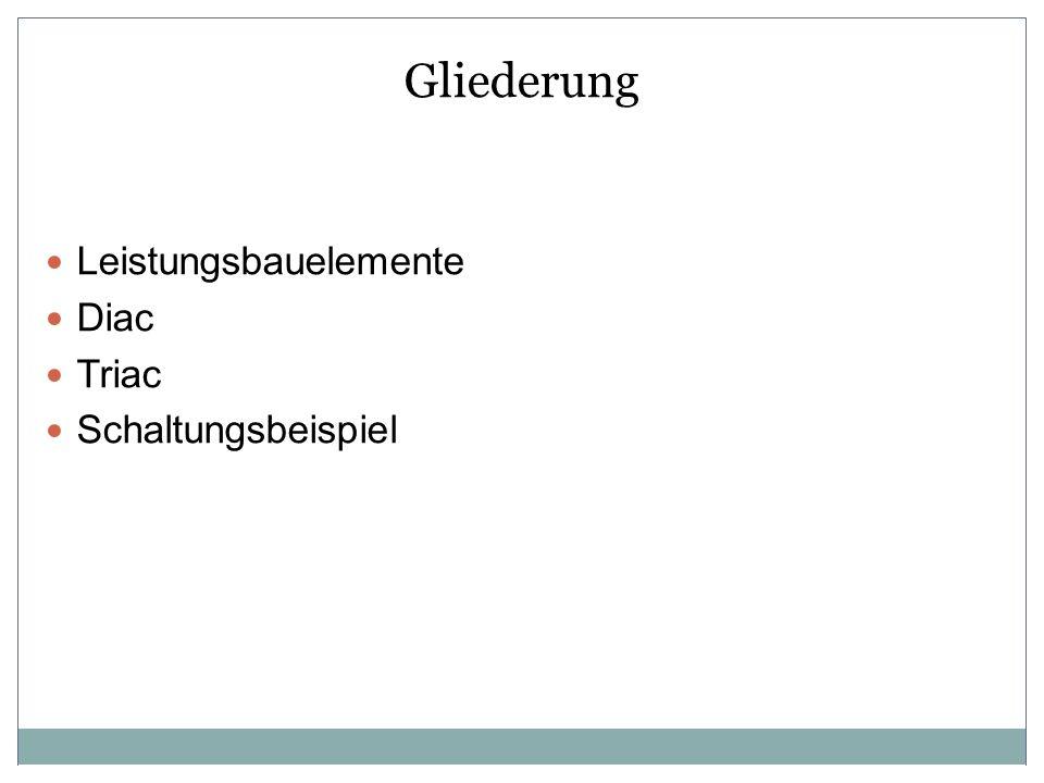 Quellen www.elektronik-kompendium.de www.wikipedia.de http://projektlabor.ee.tu- berlin.de/projekte/discopixel/download.php Dr.