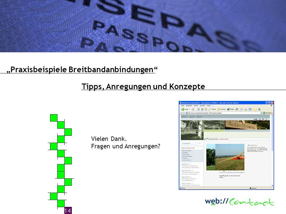 13 Messe für Standortpräsentation und Standortoptimierung im CCP in Pforzheim, 20.