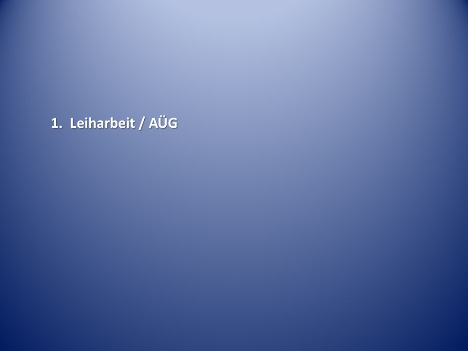 Grundvergütung nach Lebensaltersstufen – EuGH Urt. v. 08.09.2011 – C-297/10