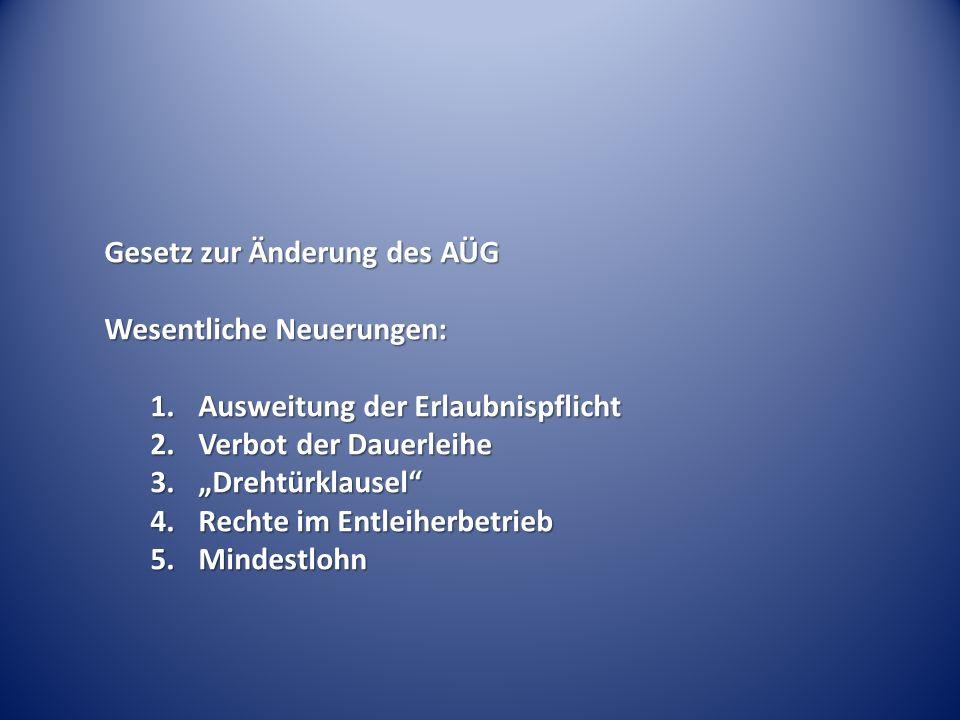 Überstunden und Vergütungserwartung – BAG Urt. v. 17.08.2011 – 5 AZR 406/10