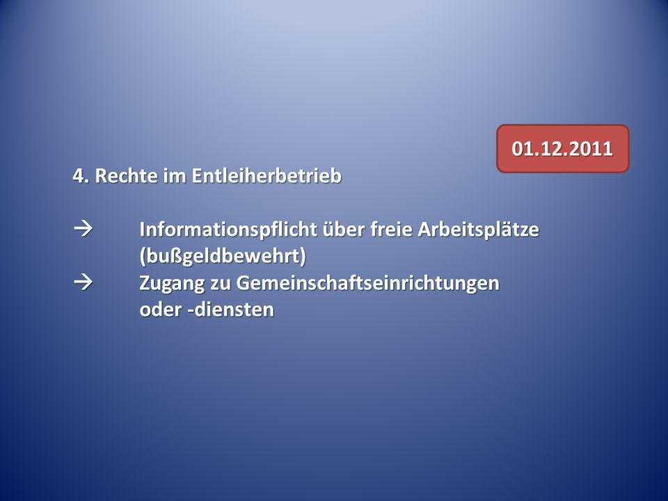 Sachgrundlose Befristung trotz Sachgrundangabe – BAG Urt. v. 29.06.2011 – 7 AZR 774/09