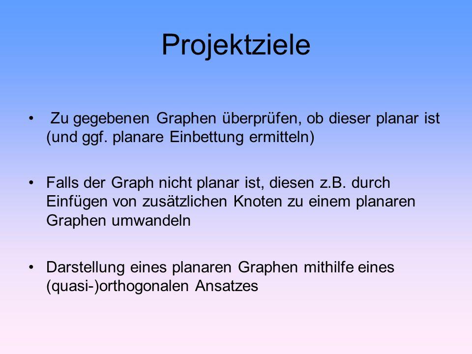 Quelle C.Gutwenger, P. Mutzel, R.