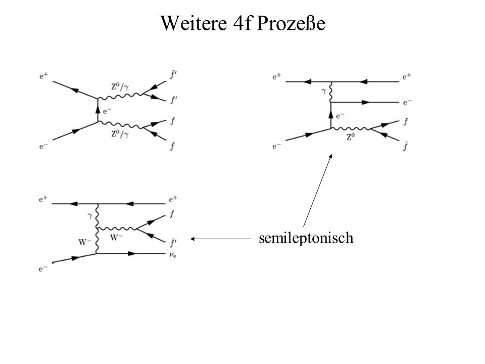Jet Kammer L = 4 m, d = 0,5-3.7 m, 24 ident.