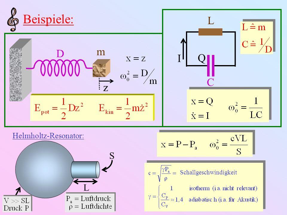 Bewegungsgleichung: 1.2.
