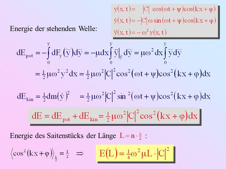 2.1.2.Impedanz (Verwende komplexe Schreibweise!) Definition: Charakteristische Impedanz bzw.