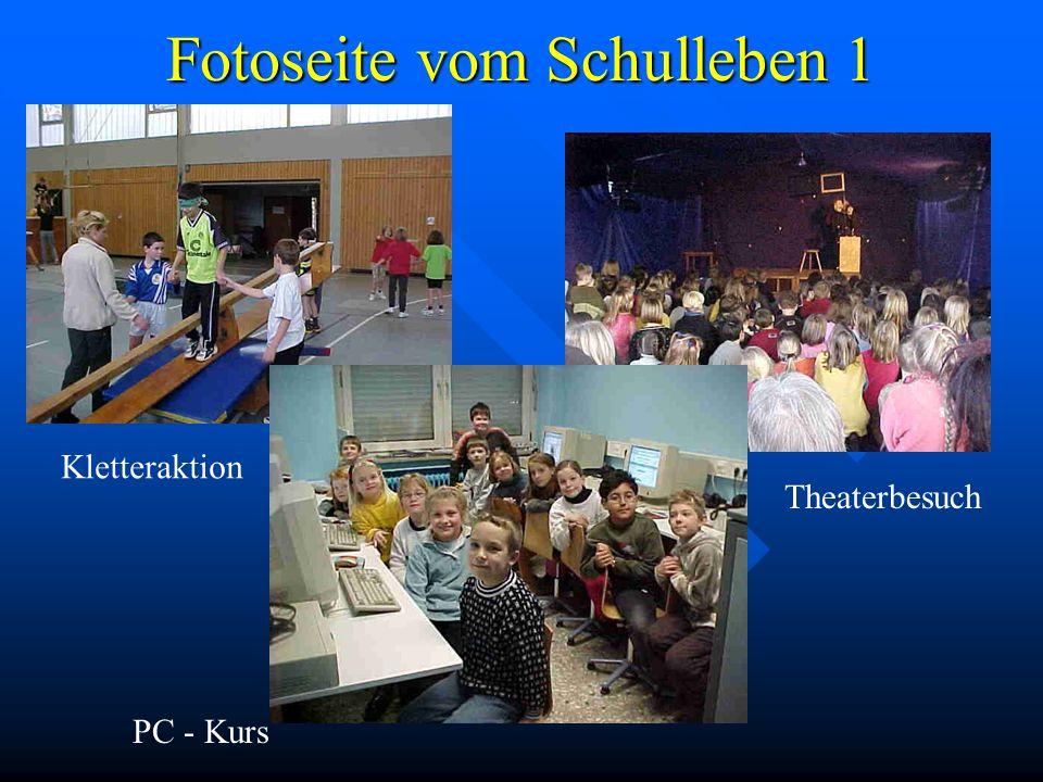 Der Schulweg Den sichersten Schulweg vor Einschulung einüben Schulwegplan der Stadt Dortmund beachten.